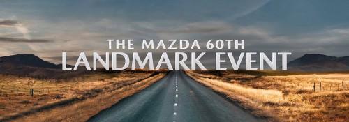 PenrithMazda Slider 12000x700